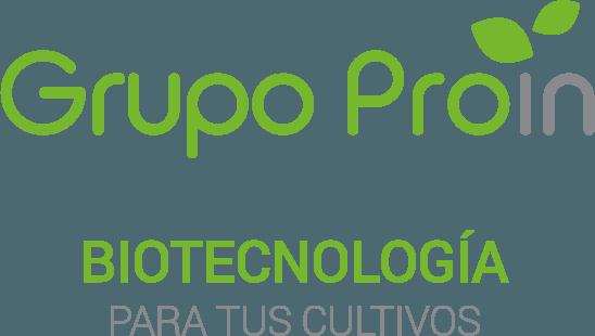 grupoproin